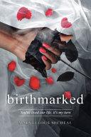 Birthmarked PDF
