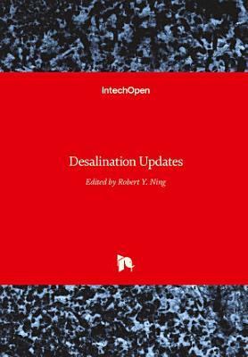 Desalination Updates