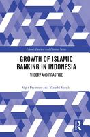 The Growth of Islamic Banking in Indonesia PDF