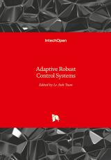 Adaptive Robust Control Systems PDF