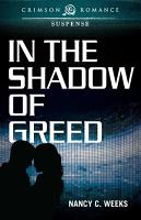 In the Shadow of Greed PDF