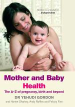 Mother and Baby Health