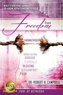 Freedom from Endometriosis