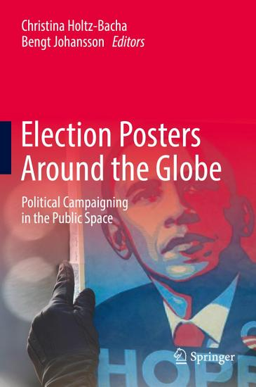 Election Posters Around the Globe PDF