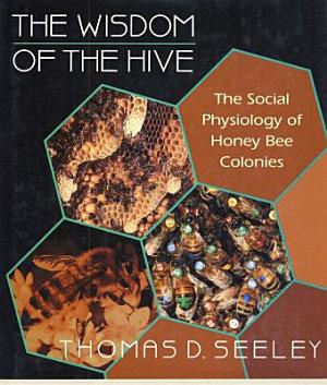 The Wisdom of the Hive PDF
