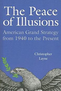 The Peace of Illusions PDF
