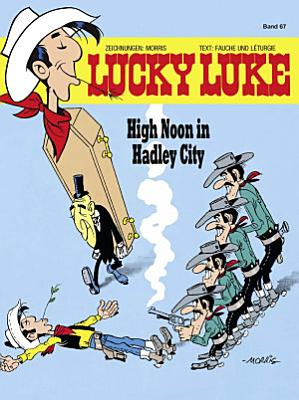 Lucky Luke 67 PDF
