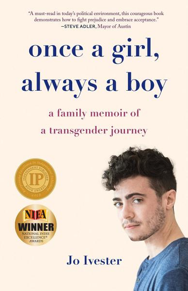 Download Once a Girl  Always a Boy Book