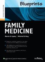 Blueprints Family Medicine PDF