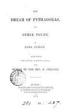The Dream of Pythagoras
