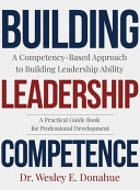 Building Leadership Competence