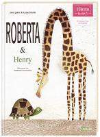 ELTERN B  cher  Roberta und Henry PDF