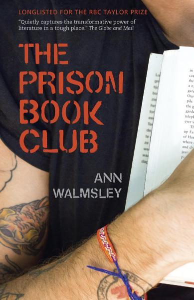 Download The Prison Book Club Book