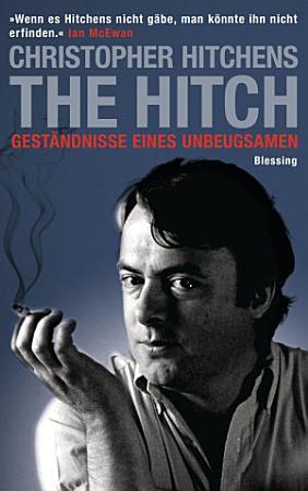 The Hitch PDF