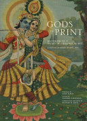 Gods in Print