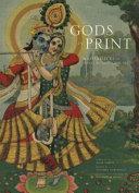 Gods in Print PDF