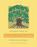 Readings from the Roots of Wisdom