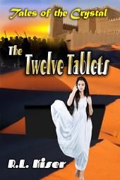 The Twelve Tablets