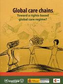 Global Care Chains PDF