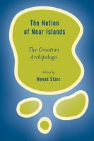 The Notion of Near Islands PDF
