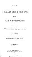 Serial set  no 0 3099  PDF