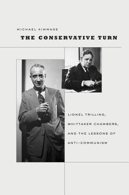 The Conservative Turn PDF