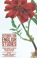 Futures for English Studies PDF