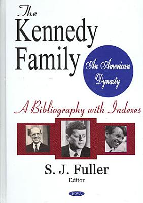 The Kennedy Family PDF
