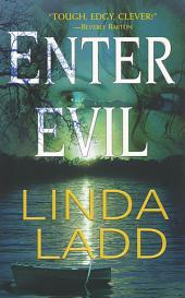 Enter Evil