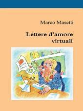 Lettere d'amore virtuali