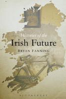 Histories of the Irish Future PDF