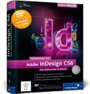 Adobe InDesign CS6 PDF