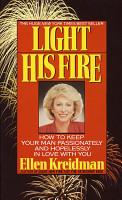 Light His Fire PDF