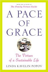 A Pace Of Grace Book PDF