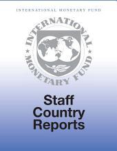 Belgium: 2013 Article IV Consultation