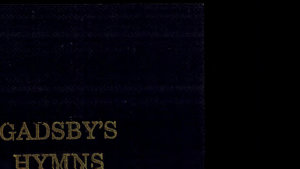 Gadsby s Catechism PDF