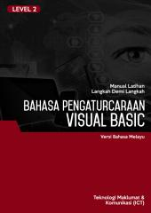 VISUAL BASIC 2010 LEVEL 2 (MALAY)