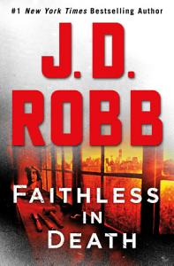 Faithless in Death Book