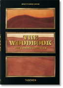 Romeyn B. Hough. the Woodbook. the Complete Plates