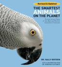 The Smartest Animals On The Planet