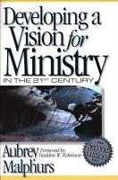 Developing a Vision for Ministry in the 21st Century PDF