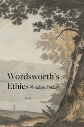 Wordsworth's Ethics