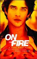 On Fire PDF