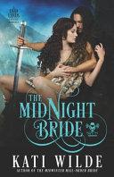 Download The Midnight Bride Book