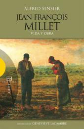 Jean-François Millet: Vida y obra