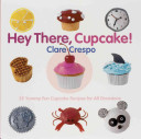 Hey There  Cupcake  PDF