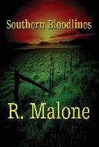 Southern Bloodlines Book PDF