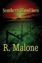 Southern Bloodlines PDF