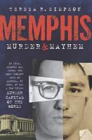 Memphis Murder   Mayhem PDF