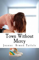 Town Without Mercy Book PDF